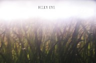"Hilly Eye – ""Amnesia"""
