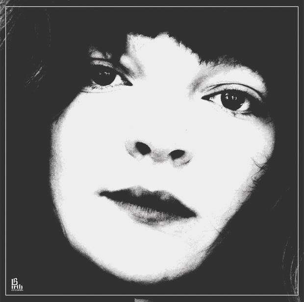 """Jessica Pratt – """"Night Faces"""""""