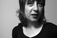 Turntable Interview: Sara Lund (Unwound)