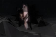 """Nite Jewel – """"Weak For Me"""" Video"""