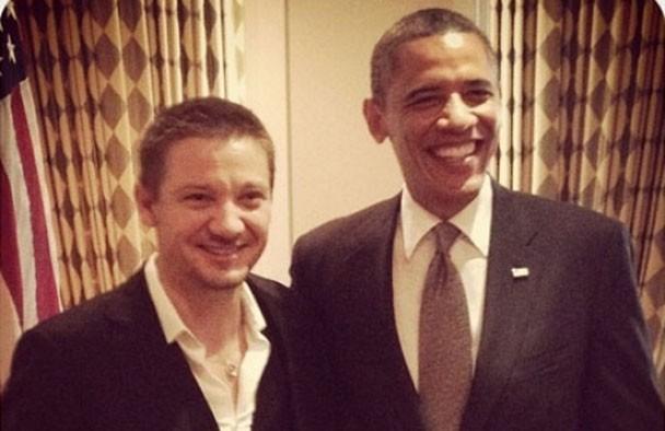 obama_renner
