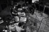 "Om – ""State Of Non-Return"" Video (Stereogum Premiere)"