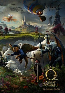 oz_great_powerful