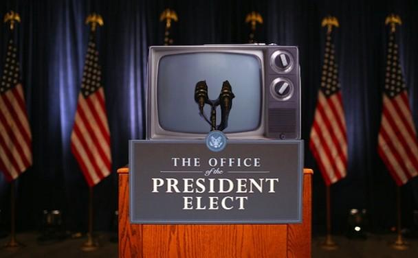 president_tv