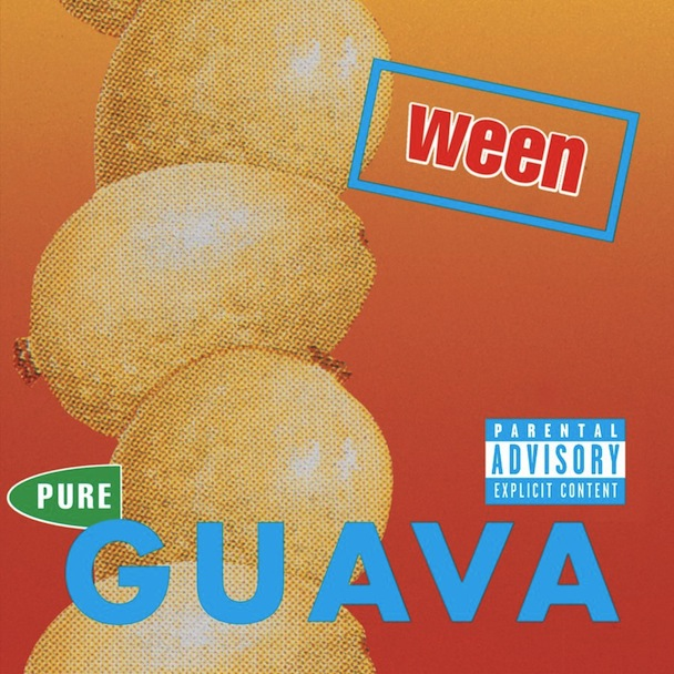 Ween Albums From Worst To Best