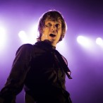 Refused, The Bronx @ Fonda Theater, Hollywood 11/5/12