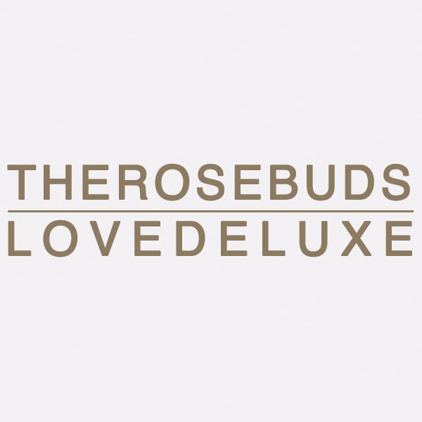 Download The Rosebuds Cover Of Sade&#8217;s <em>Love Deluxe</em> LP