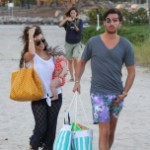 The Videogum <em>Why Don&#8217;t YOU Caption It?</em> Contest: Scott Disick&#8217;s Stupid Eye Patch