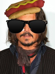 secret_johnnydepp