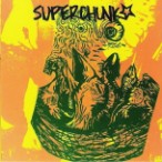 Superchunk Albums From Worst To Best