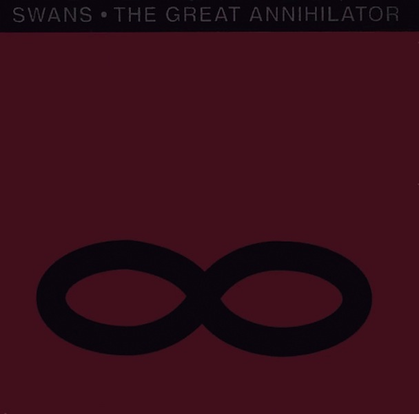 Swans Albums From Worst To Best