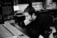 Deconstructing Trent Reznor's Legacy