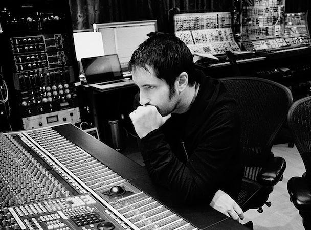 Deconstructing: Trent Reznor's Legacy