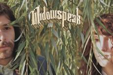 "Widowspeak – ""Ballad Of The Golden Hour"""