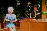"""What Made Milwaukee Famous – """"Gone And Done It Now"""" (Stereogum Premiere)"""