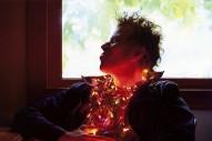 The 10 Best Indie Christmas Songs
