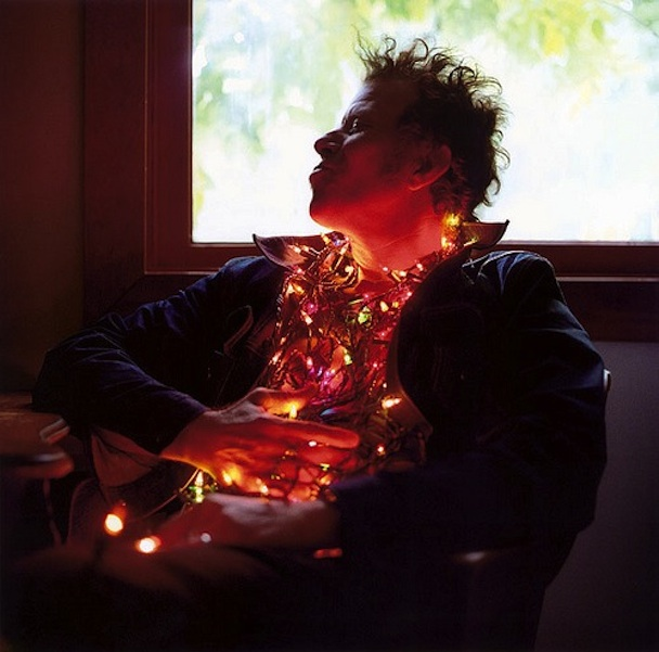 Wondrous The 10 Best Indie Christmas Songs Stereogum Easy Diy Christmas Decorations Tissureus