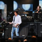 "Watch Nirvana & Paul McCartney Debut ""Cut Me Some Slack"" At <em>12-12-12: The Concert For Sandy Relief</em>"
