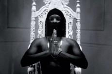 """A$AP Rocky - """"Long Live A$AP"""" VIdeo"""