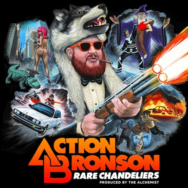 Action-Bronson-Rare-Chandeliers1