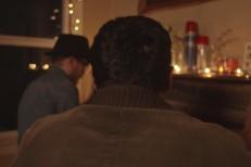 "Damien Jurado - ""Kalla Has"" video"