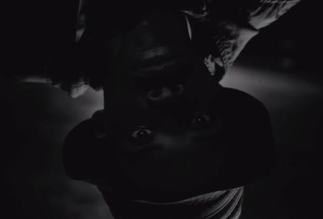 "Earl Sweatshirt - ""Chum"" Video"