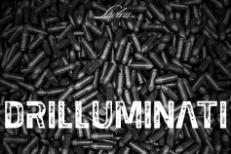 King Louie - Drilluminati