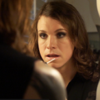 Watch Laura Jane Grace On MTV's <em>House Of Style</em>