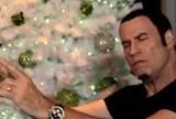 "John Travolta And Olivia Newton-John's ""I Think You Might Like It"" Is An Instant Holiday Classic"