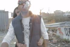 "Roc Marciano – ""Deeper"" Video"