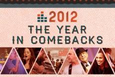 SG_Year_In_Comebackes