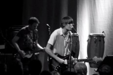 Watch Stephen Malkmus Cover Can&#8217;s <em>Ege Bamyasi</em>