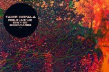 """Tame Impala – """"Feels Like We Only Go Backwards (Memory Tapes Remix)"""""""