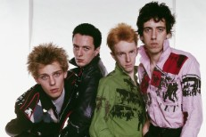 The 10 Best Clash Songs