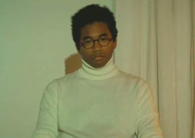 "Toro Y Moi - ""So Many Details"" Video"
