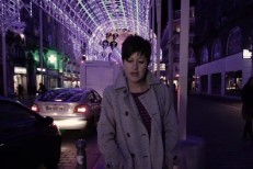 "Tracey Thorn - ""Joy"" video"