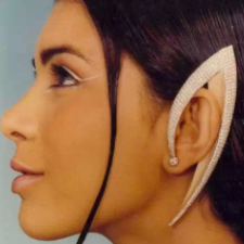Vulcan_Earrings
