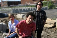 Watch Yo La Tengo Perform With Andrew Bird, The Feelies, More At Hanukkah Shows