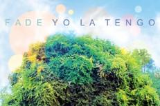 """Yo La Tengo – """"Ohm"""""""