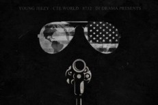 Young Jeezy - It's Tha World