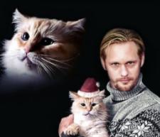 alexander_christmas