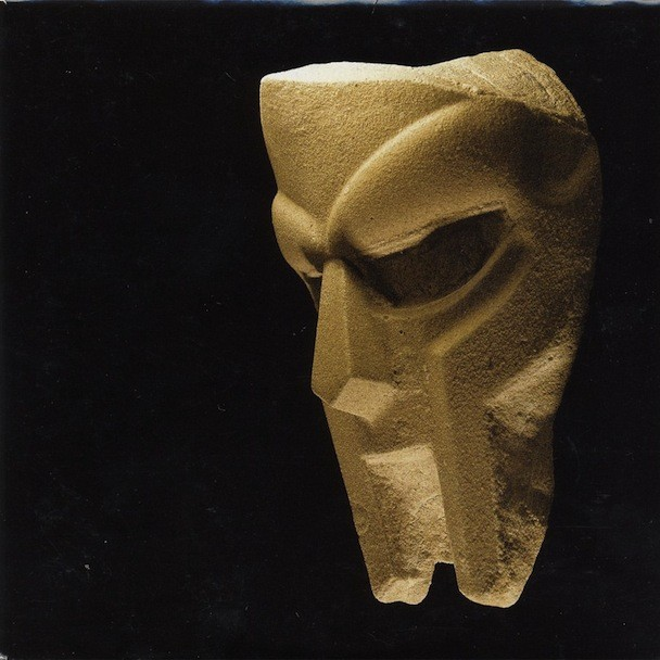 Mf Doom Albums From Worst To Best Stereogum