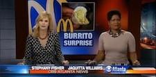 burrito_surprise