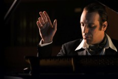 Q&#038;A: Feist/Drake Collaborator Chilly Gonzales On The Surprise Success Of His <i>Solo Piano</i> Albums And Turning Classical Into Pop