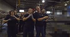 corporate_video