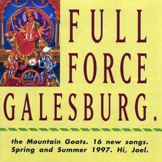fullforcegalesburg