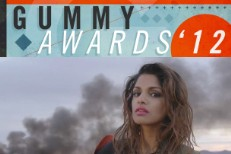 The Gummy Awards 2012: Your Top 10 Music Videos
