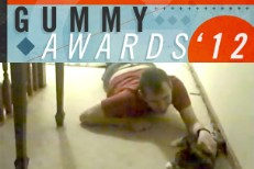 The Gummy Awards: Your Top 10 Viral Videos Of 2012