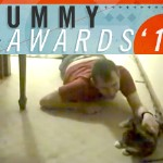 The Gummy Awards: Your Favorite Viral Videos of 2012