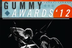 The Gummy Awards: Your Top 20 Tracks Of 2012